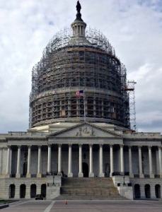 dc_capitol dome w scaffolding