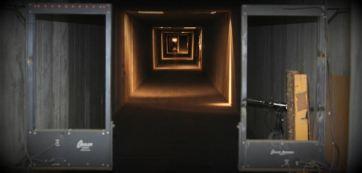 underground range.jpg