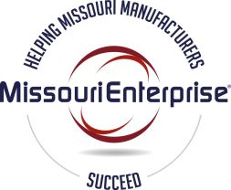 missouri enteprise logo2.jpg