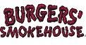 burgers logo.jpg
