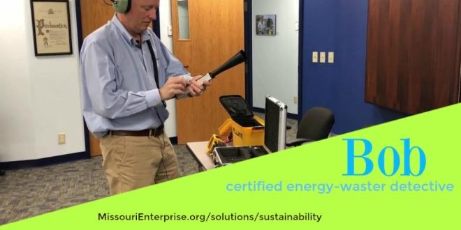 Energy detector- email.jpg